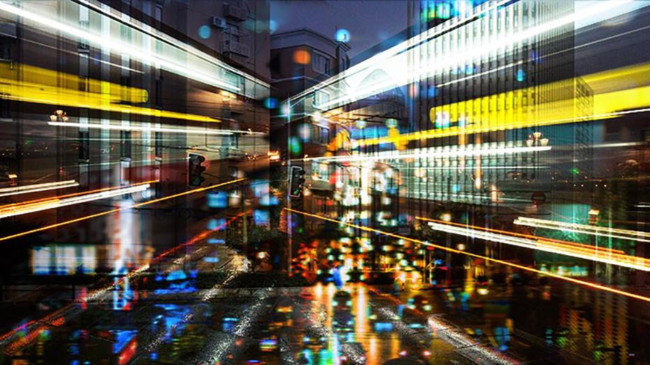 32 Modellprojekte Smart Cities ausgewählt