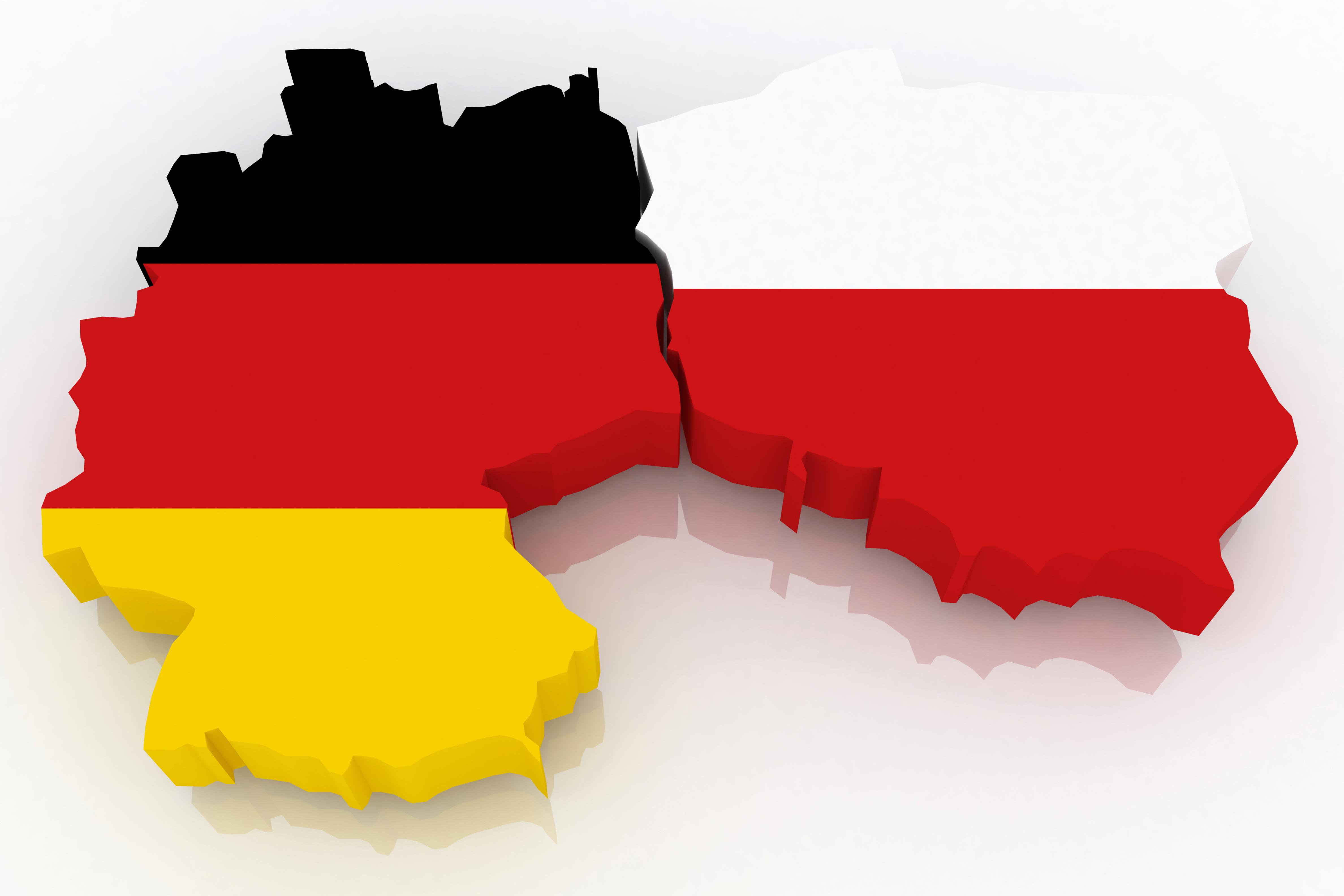 pol deutsch