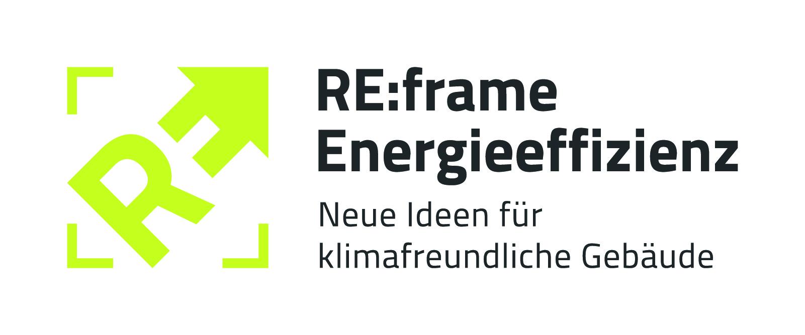 BMI - Presse - Energieeffiziente Gebäude: Bund startet ...