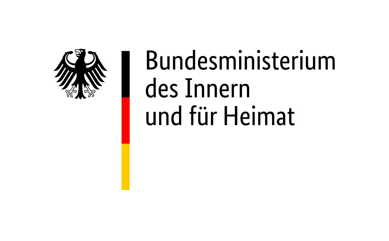 Logo BMI